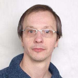 Norbert DEVERMELLE