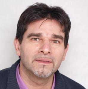 Pierrick GUERIN