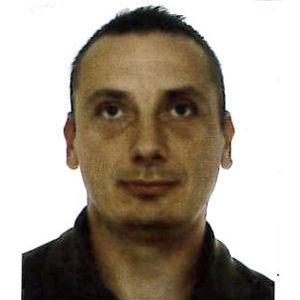 Olivier DELAPORTE