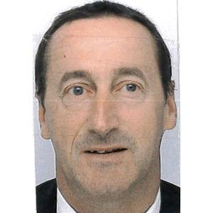 Jean-Luc BRICHET